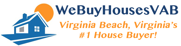 We Buy Houses Virginia Beach